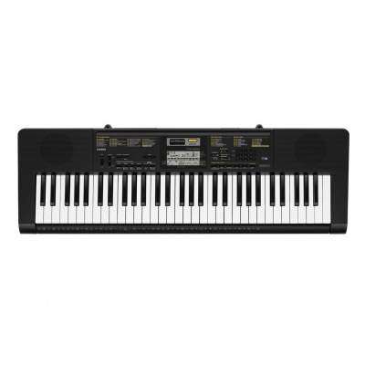 Синтезатор Casio CTK-2400, 61 клавиша